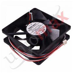 Formatter Fan RH7-1491-020 (RH7-1491-000)