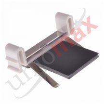 Separation Pad 4373-4001