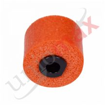 Fuser Roller 4030580503