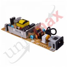 Power Supply JC44-00206A