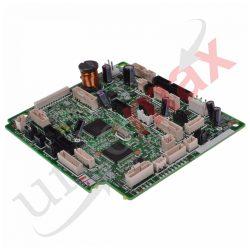 PCA, DC Controller RM1-8293-000
