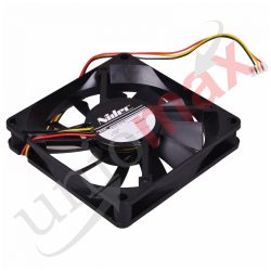 Fan (FN103) RK2-3244-000