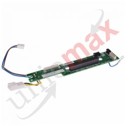 Inner Connecting PC Board Assembly RM1-8294-000