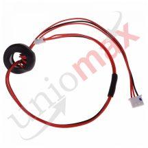 Harness-LIU 1 JC39-00641A