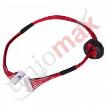 CBF Harness OPE JC39-00412A