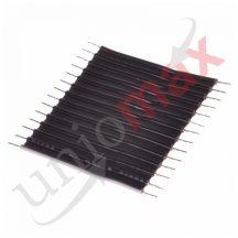 CBF Harness LCD JC39-00306A