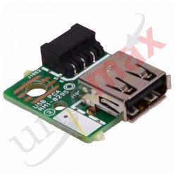 USB PCA RM1-8429-000