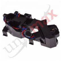 Roller Media Sensor Q1271-60637