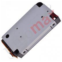 Laser Scanner Unit FM2-1853-000