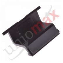 Separation Pad, Tray 1 2F994070