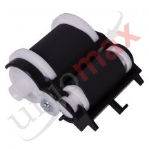 Pick-Up Roller Assembly LM4300001