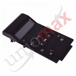 Control-Panel Assembly RM1-9149-000