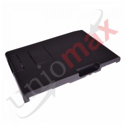 Cover, Left RM1-9174-000