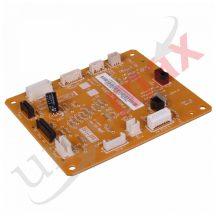 MCU Board 960K61093