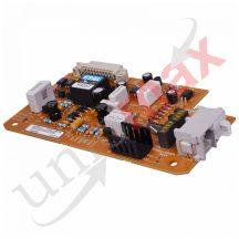 LIU Fax Module C7052-60004