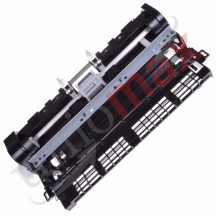 Paper Pick-Up Assembly RM1-0641-000