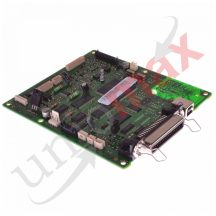 PBA Main Board JC92-01726E