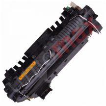 Fuser Unit FK-310