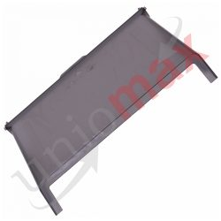 Dust Cover RC3-3902-000