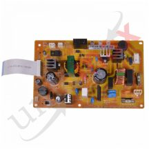 Power Board Assembly LVPS 105K23984
