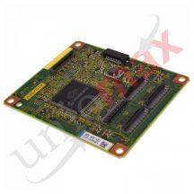 SFP Board 960K54351