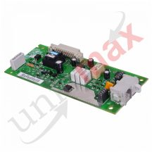 LIU PC Board Q2663-60011 (Q2663-60001)
