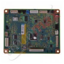 PWBA 960K60663