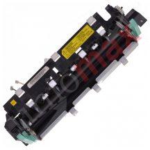 ELA Unit Fuser 126N00296