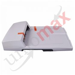ADF and Flatbed Scanner Lid Q3948-60189