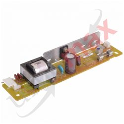 Flatbed Scanner Inverter PC Board IR4041P522NI