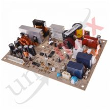 Switching Power Supply 0950-2623