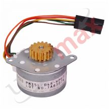 Bail Stepper Motor C3195-60009