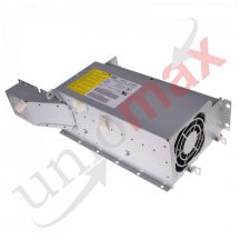 Power Supply SV Q6677-67012