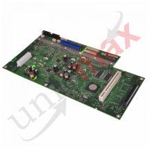 Main PCA Q6687-67013 (Q6687-67010, Q6687-60057)