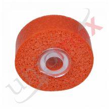 Precision Roller 4030585401