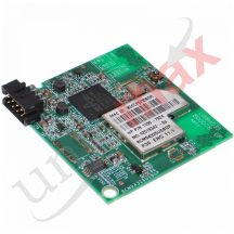 Wireless Module 1150-7924