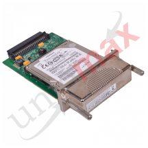 Formatter Board C7769-69441 (C7769-60260)