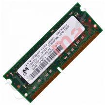 64MB SO-DIMM Memory Module C7779-60269
