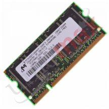 128MB SO-Dimm Memory Module