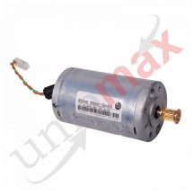 Scan-Axis Motor Assembly Q5669-67069 (Q5669-60674)