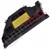 Laser Scanner Assembly FM3-9406-000