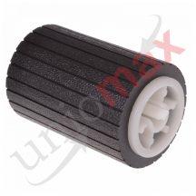 Paper Pick-Up Roller Tray 2, 3 AF03-1061