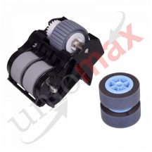 Pick Up Roller Kit 4082B001AA