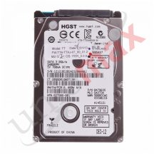 Hard Disk Drive Assembly CH538-67078