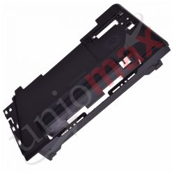 Front Cover Assembly RM2-5127-000