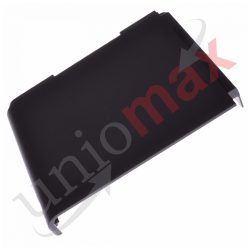 Cover, Right RC3-5011-000