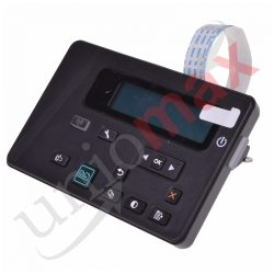 Control Panel CZ183-60101