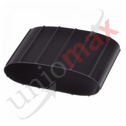Paper Feed Belt, Middle RB2-3058-000