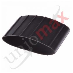 Paper Feed Belt, Middle RB2-6272-000