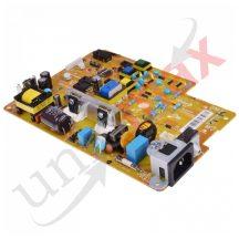 High Voltage Power Supply JC98-02555A